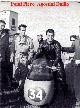 Reims 1955, Duilio Agostini primo nella 350