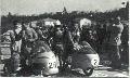 Imola, 2 aprile 1955